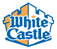White Castle logotype