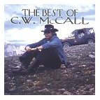 The Best of C.W. McCall